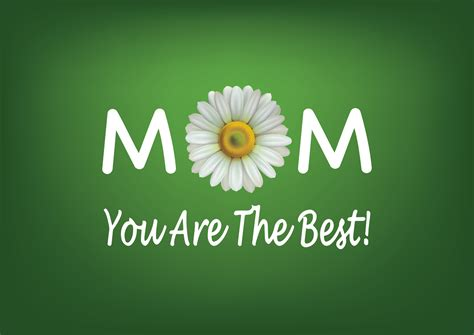 special day images organic treatment company mothers day special offer