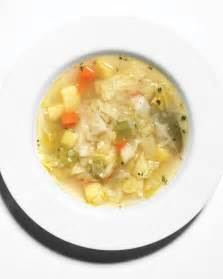 vegetable soup recipes with cabbage cabbage vegetable soup recipes dishmaps