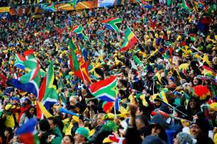 Essay About 2010 Fifa World Cup by File Of The 2010 Fifa World Cup South Africa Vs Mexico3 Jpg Wikimedia Commons