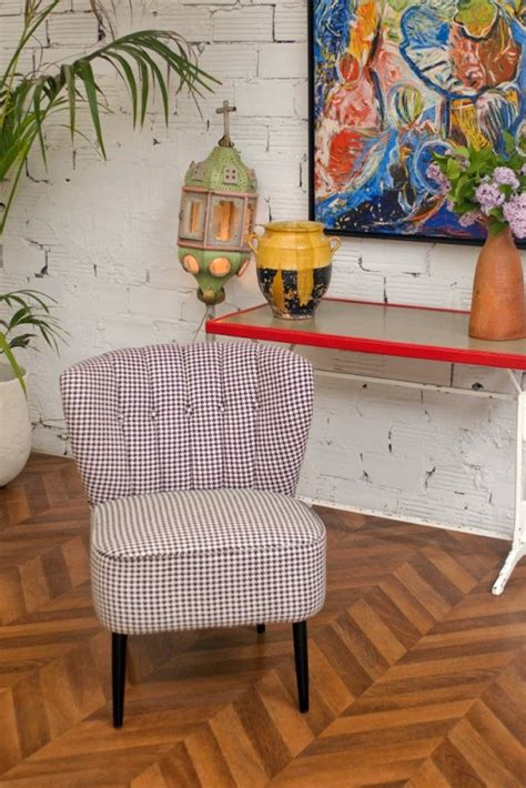 50s inspired bedroom vintage vintage armchair living room armchairs 50 s 1950