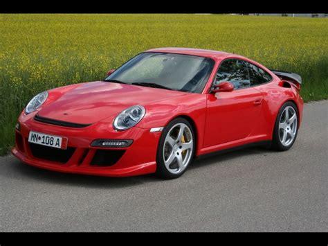 ruf porsche 911 ruf porsche 911 rt 12s turbo 2009 ruf porsche 911 rt 12s
