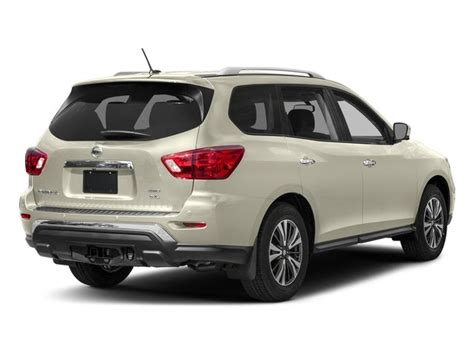 greenville nissan in greenville nc new 2018 nissan pathfinder for sale greenville nc