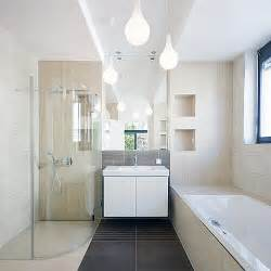 bathroom designes modern bathroom design ideas decorating bathroom