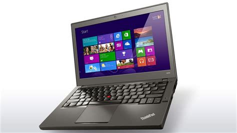 Lenovo X240 Lenovo Thinkpad X240 Ultrabook Review And Specifications
