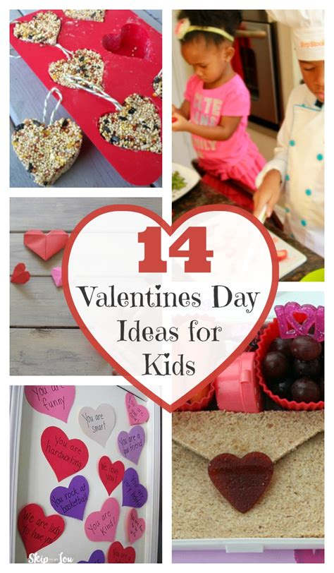 valentines day ideas 2017 14 fun ideas for valentine s day with kids healthy ideas