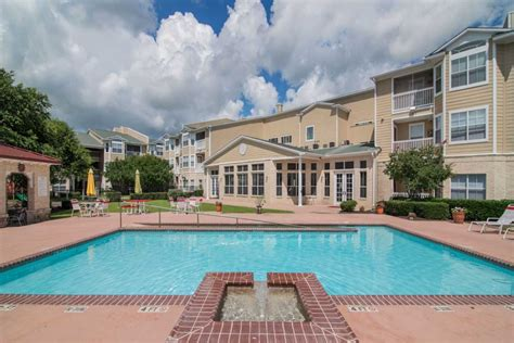one bedroom apartments in san marcos tx one bedroom apartments in san marcos tx 1 bedroom