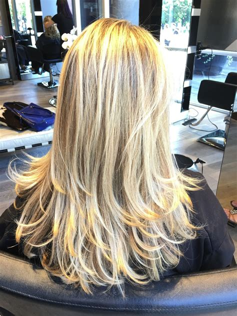 best haircuts downtown toronto best haircuts toronto a showcase of our best work