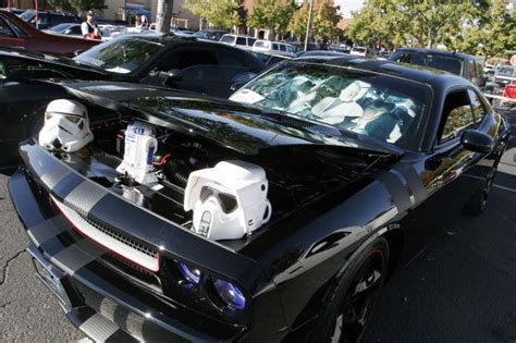 cardenas ad east palo alto with napa car show holiday giving efforts roll forward