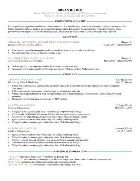 Resume Template Hloom by Professional Resume Template Ingyenoltoztetosjatekok
