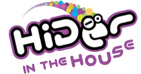 hider in the house hider in the house wikipedia