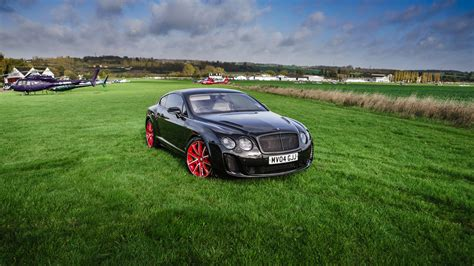 modified bentley wallpaper 100 modified bentley wallpaper photo collection