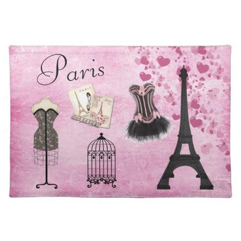 wallpaper paris girly girly paris wallpaper wallpapersafari