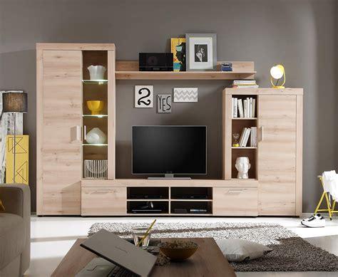 parete tv soggiorno parete tv design soggiorno jpg with parete tv design