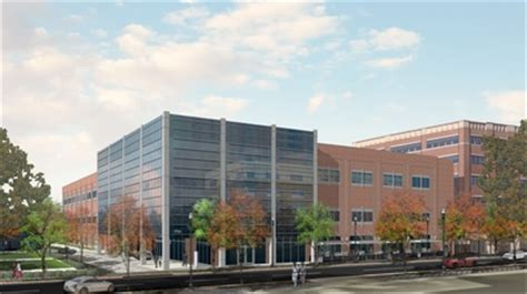 proton therapy maryland haskell selected to design build maryland proton