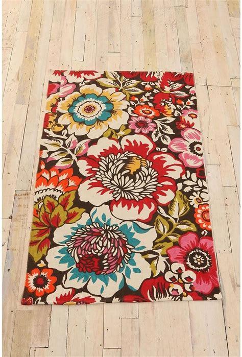 colorful kitchen rugs colorful kitchen rugs rugs ideas