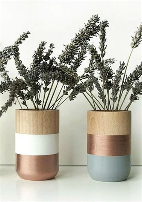 decorative accessories for home 23 ways to decorate with copper home sweet home home