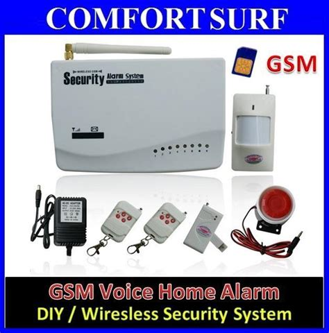 diy gsm wireless alarm system home sh end 6 6 2018 1 15 am