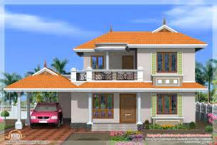 info home design 4 bedroom kerala model house design home sweet home