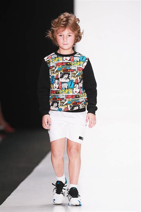whats the fashion for boys in 2015 kids fashion festival spring summer 2018