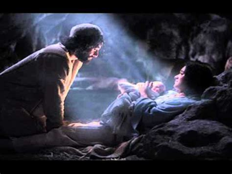 historia con imagenes del nacimiento de jesus la fecha del nacimiento de jes 250 s 2a c youtube
