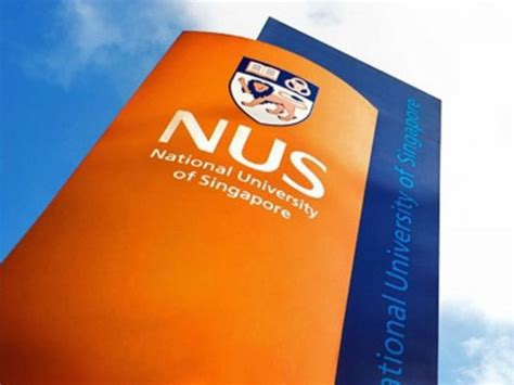 Nus Mba Ranking 2016 by Nus Grads Now 15th Most Employable In The World Hr In Asia