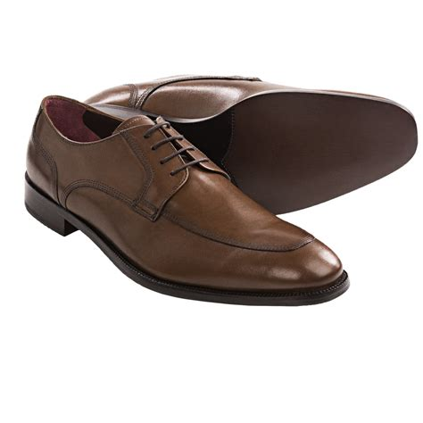 johnston and murphy shoes for mens dress sandals
