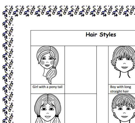 esl hairstyles hairstyle esl newhairstylesformen2014 com