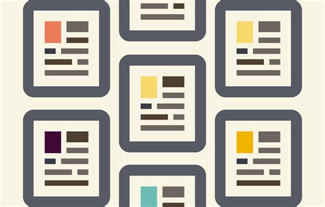 best paid blogger templates free vs paid templates which one is best for a new