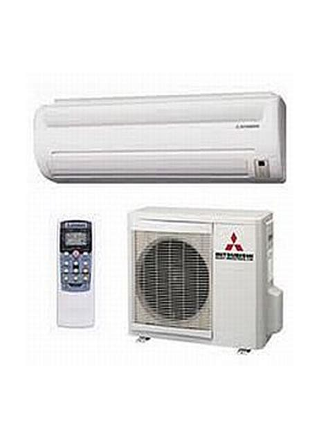 mitsubishi electric us inc cooling heating hvac