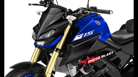 Yamaha Xabre Mt15 Free Ongkir new yamaha xabre facelift mt 15 2019 new yamaha
