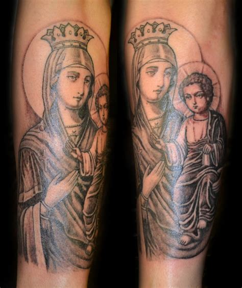 tattoo prices vienna religion tattoo pictures westend tattoo piercing vienna