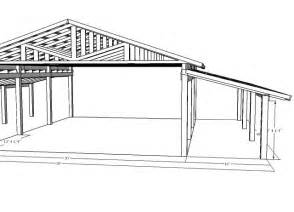 Barn Shed Plans Free 40x60 Pole Barn Plans Free Quotes