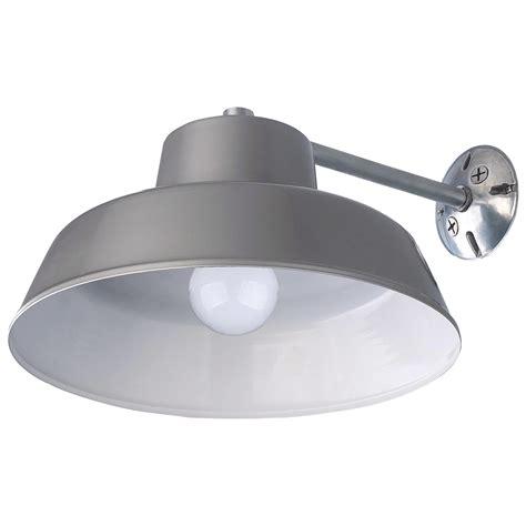 Barn Light Fixture Canarm Ceiling Wall Barn Light 14in Dia 120 Volts 300 Watts Model Bl14cw Northern Tool