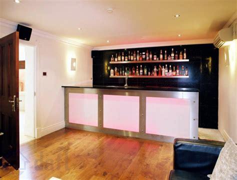 Fancy Home Bar Fancy Home Bar Unique Features