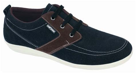 Sepatu Cowok Sepatu Kets Keren Warna Oke Sepatu Pria Ori sepatu kets pria warna hitam terbaru tf 115