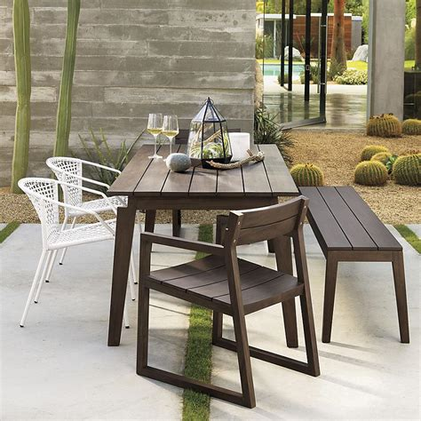 interesting outdoor furniture and fresh patio furniture ideas