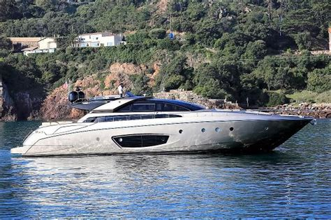 riva boats for sale europe riva boats for sale in italy boats