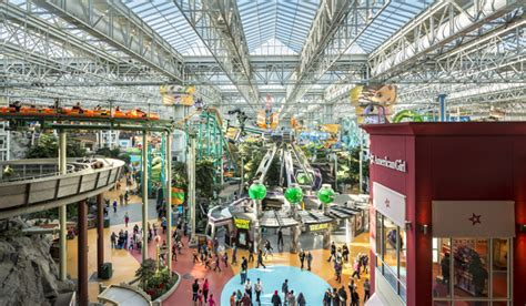 Mall Of America Gift Cards - mall of america is looking for a writer in residence