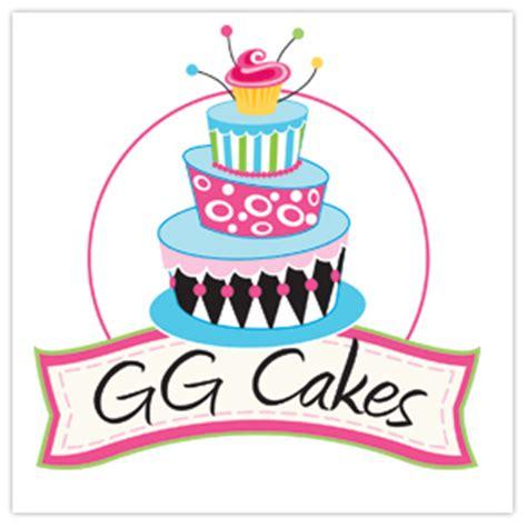 custom cake graphic studio design gallery best design