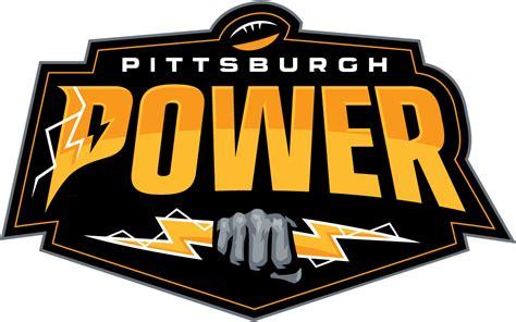 Logo Power Iron pittsburgh power 2011 2014 secondary logo iron on stickers cad 2 00 irononsticker