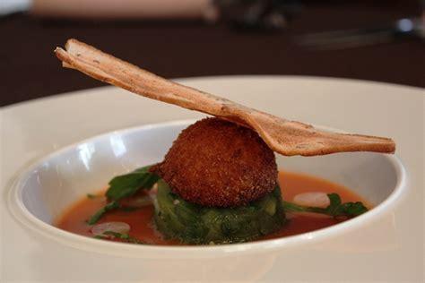 restaurant en cuisine brive en cuisine gourmets co