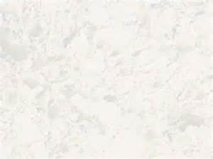 glacier white quartz countertops q premium natural quartz