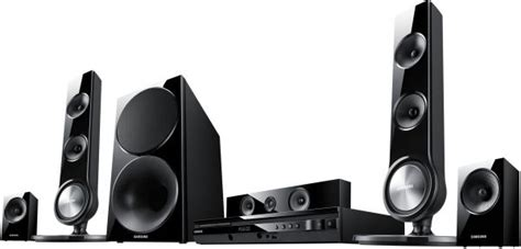Home Theatre Samsung Ht F453hk souq samsung 5 1 ch 1000w home theater system model