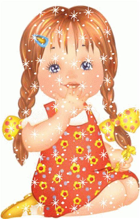 imagenes de muñecas japonesas animadas imagenes de mu 241 ecas animadas