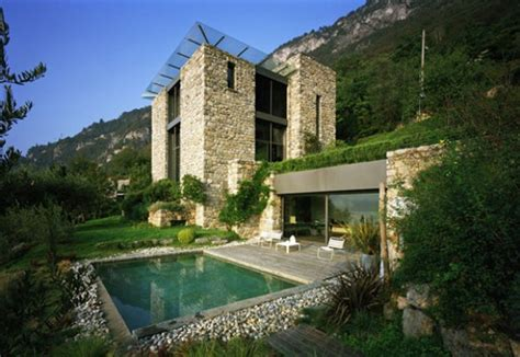modern castle modern castle home reviews