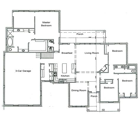 architectural plans for homes interior4you