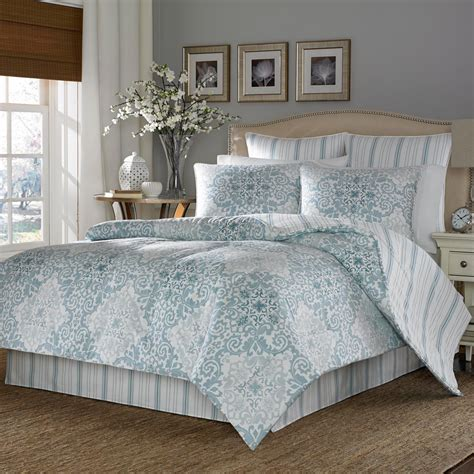 stone cottage bedding stone cottage valencia 4 piece comforter set bedding and