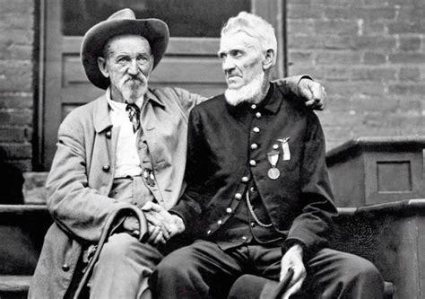 imagenes de interpretaciones historicas estas fotos hist 243 ricas muestran aspectos de la historia