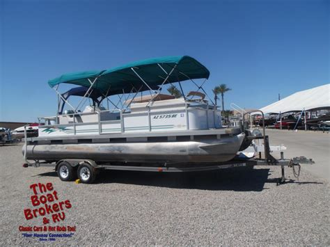 godfrey boat brands godfrey sweetwater boats for sale