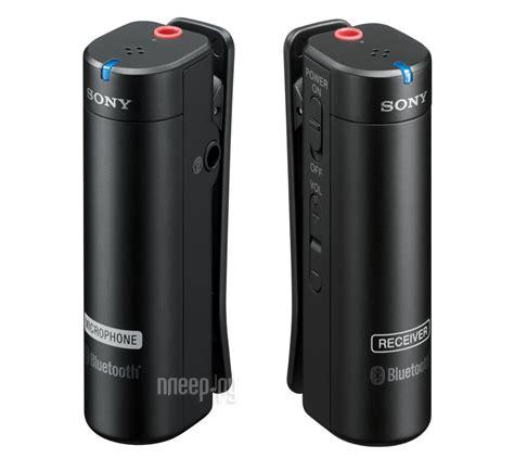 Sony Ecm Aw4 sony ecm aw4